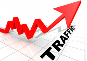 need_traffic_40_proven_effectsways_to_increase_website_traffic