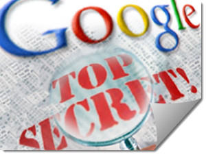 8-Hidden-Secrets-of-Google