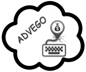 advego-i-den-gi-300x250