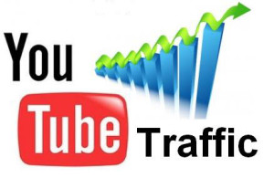 drive-more-youtube-traffic
