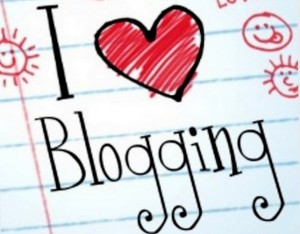 I-love-blogging1-642x500