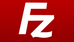 RedSome-How-To-Use-Filezilla-To-BackUp-Your-WordPress-Website-Featured-Image