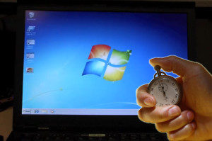 windows_7_boot_timing-300x199
